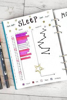 Bullet Journal Dot Grid, Bullet Journal Paper, Bullet Journal Mood Tracker Ideas, Bullet Journal For Beginners, Creating A Bullet Journal, Bullet Journal Lettering Ideas, Bullet Journal Notebook, Bullet Journal Aesthetic, Bullet Journal Themes