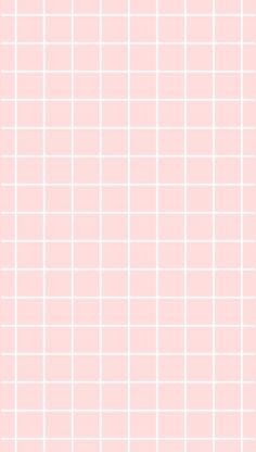 my star - pastel grid lockscreens // // . Iphone Wallpaper Tumblr Aesthetic, Aesthetic Pastel Wallpaper, Tumblr Wallpaper, Aesthetic Backgrounds, Pink Aesthetic, Aesthetic Wallpapers, Grid Wallpaper, Iphone Background Wallpaper, Screen Wallpaper