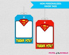 1000 Images About Superman Everything On Pinterest