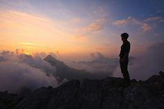 remote landscapes :)