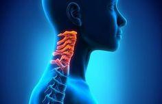 Nackenschmerzen und Schwindel: Gründe und Heilmittel