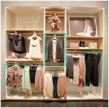 Image result for visual merchandising planogram wall pants