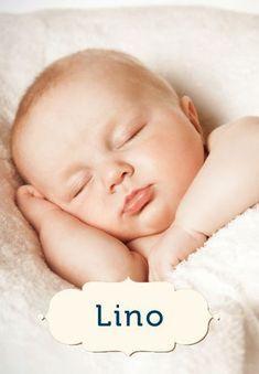 Rare boy names: Not everyone& name guaranteed! - Rare boy names: Lino – - Baby Health, Kids Health, Doll Painting, Doll Tutorial, Young Ones, Boy Names, Names Baby, Doll Face, Make Time