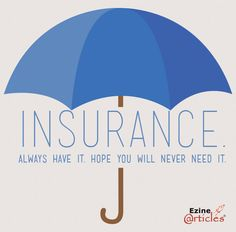 Read: & # How Is Title Insurance Different From Other Property Insurance Policies … - Low Car Insurance Best Car Insurance Rates, Title Insurance, Cheap Car Insurance, Insurance Agency, Home Insurance, Insurance Quotes, Holiday Insurance, Homeowners Insurance Coverage, Medical Billing And Coding
