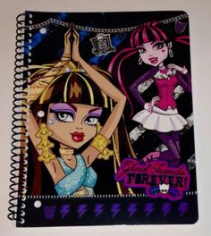 Monster High Room, Halloween Clay, Ever After High, Childhood Toys, Barbie Dolls, Maya, Cute, Anime, Collection