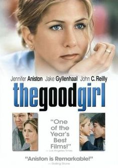 The Good Girl (2002) movie #poster, #tshirt, #mousepad, #movieposters2