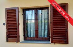 Garage Doors, Outdoor Decor, Ebay, Store, Home Decor, Thankful, Decoration Home, Room Decor, Larger