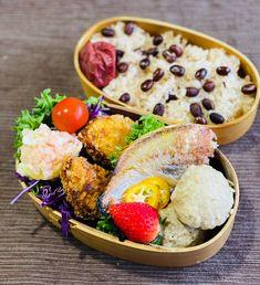 Obento Art Lunch Ideas, Bento, Japanese, Traditional, Japanese Language, Bento Box