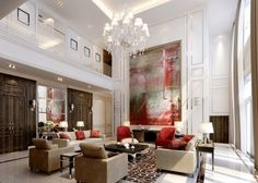 segesta studio von alias | wohn-design: design-mobiliar, Innenarchitektur ideen