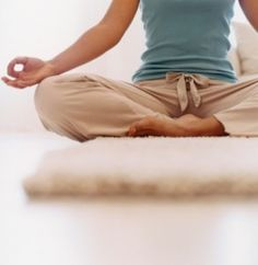 Mindfulness can increase self-confidence. Learn how and discover mindfulness techniques that can increase self-confidence starting today. Building Self Esteem, Confidence Building, Self Confidence, Confidence Quotes, Mindfulness Techniques, Meditation Techniques, Workout Days, Strength Training Workouts, Workout Session