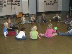Bildergebnis für kindergarten ideen turnen Wrestling, Costumes, Bricolage, Pe Games, Barber Shop Names, Daycare Ideas, Pictures, Day Care, Lucha Libre