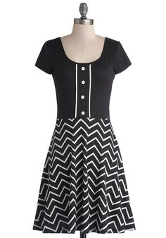 Sweet And Dimple Dress http://thefashionjoe.tumblr.com/post/82195369124/sweet-and-dimple-dress