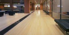Tiny Shaw Hardwood Flooring Colors and shaw wood plank flooring