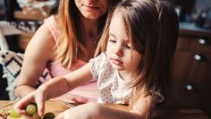 Confessions Of A Child Therapist - Scary Mommy