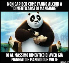Movies wallpapers, desktop backgrounds hd, pictures and images Movies Playing, All Movies, Kung Fu Panda 3, In And Out Movie, Funny Scenes, Dreamworks Animation, Me Too Meme, Funny Photos, Funny Jokes