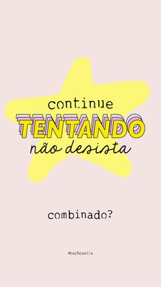 Frases inspiracionais para stories e wallpaper de celular. Trendy Wallpaper, Tumblr Wallpaper, Mobile Wallpaper, Wallpaper Quotes, Nature Wallpaper, Screen Wallpaper, Wallpaper Backgrounds, Story Instagram, Motivational Phrases