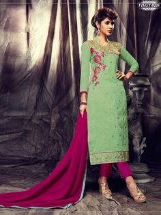 MASTANI-9201 – FabChain Pakistani Salwar Kameez, Pakistani Suits, Punjabi Suits, Salwar Kameez Online Shopping, Suits Online Shopping, Anarkali Dress, Wedding Suits, Indian Dresses, Green Dress