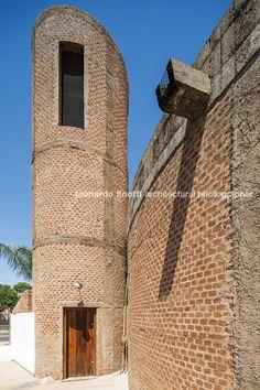 espirito santo do cerrado church lina bo bardi
