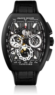 Watch Companies, Watch Brands, Amazing Watches, Cool Watches, Men's Accessories, Heavy Metal Fashion, Estilo Fashion, Fitness Watch, Luxury Watches For Men