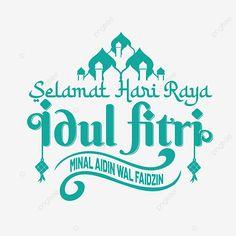 Purple Flower Background, Islamic Celebrations, Sheep Illustration, Selamat Hari Raya, Eid Greetings, Coffee Poster, Islamic Wallpaper, Typography, Lettering