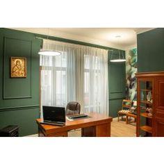 Produse pentru amenajari interioare Curtains, Elegant, Furniture, Home Decor, Classy, Blinds, Decoration Home, Room Decor, Home Furnishings