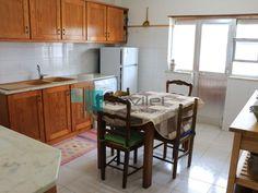 Apartamento T2 Recente,  ultimo andar com 2 frentes, 2 varandas, lareira, junto ao centro de Leiria. Para Venda!  #apartamento #venda #novilei #imoveis #imobiliaria #leiria #portugal