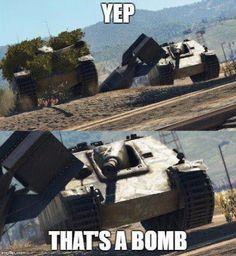 Die 11 Besten Bilder Zu Panzer Memes Lustig Witzig Witzige Bilder