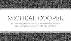 Edit download and print this and many other business card designs edit download and print this and many other business card designs for free or create a design from scratch using our easy online editor desygner reheart Choice Image