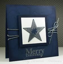Star christmas card images - Google Search