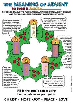 advent wreath guide to meaning advent wreath candles. Black Bedroom Furniture Sets. Home Design Ideas