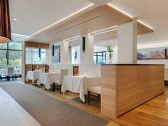 http://www.lindenhof.it/gourmet-kulinarik-suedtirol.de.htm Das Designhotel Lindenhof bietet Ihnen während Ihrer unvergesslich schönen Urlaubstage eine breite Auswahl an kulinarischen Highlights in Südtirol.
