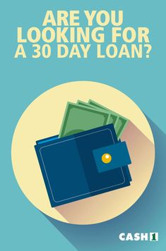 30 Day Loans Are a Convenient Alternative Installment Loans, 30 Day, 30th, Alternative
