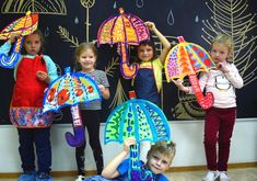 Autumn Crafts, Autumn Art, Creative Workshop, Creative Art, Cardboard Art, Art Corner, School Art Projects, Art Lessons Elementary, Art Classroom