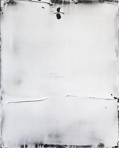 Galerie für Zeitgenössische Kunst | Einrahmungen | Konstanz am Bodensee - Galerie Wesner