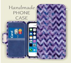 LG G5 Purple Chevron Galaxy S7 edge iPhone Se by superpowerscases