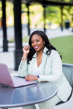 Deirdre Orr Connects Women of Color With Their Dream Job Good Paying Jobs, Denver News, Consulting Firms, Job Posting, News Latest, Work Looks, Other Woman, Dream Job, News Online
