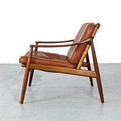 http://www.ebay.at/itm/Mid-Century-Modern-Easy-Chair-by-Hartmut-Lohmeyer-for-Wilkhahn-Sessel-60er-No3-/171622983438