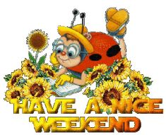 Good Weekend Graphics and GIF Animation for Faceboook Weekend Gif, Weekend Images, Have A Good Weekend, Good Morning Good Night, Happy Weekend, Happy Day, Saturday Morning Quotes, Weekend Quotes, Saturday Greetings