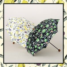 ZOZOPEOPLE   eri - 傘傘《雨傘》《日傘》傘傘