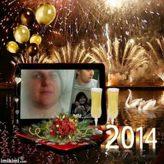 kerst 2013/2014