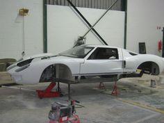 Maserati, Vehicles, Car, Automobile, Rolling Stock, Vehicle, Cars, Autos, Tools