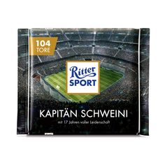 Discover recipes, home ideas, style inspiration and other ideas to try. Ritter Sport, Style Inspiration, Cover, Schokolade, Inspired Outfits, Blankets