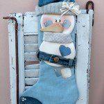 Christmas Crafts, Christmas Decorations, Xmas, Christmas Ornaments, Holiday Decor, Baby Crib Bumpers, Baby Cribs, C2c Crochet Blanket, Felt Crafts
