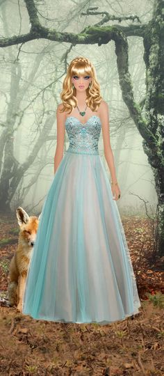 Fashion game Lucy Costume, Covet Fashion, Fashion Looks, Mannequin Art, Love Illustration, Fashion Games, Playing Dress Up, Cute Pictures, Ball Gowns