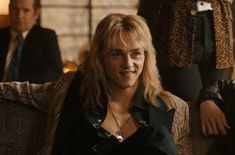 🤘Ben Hardy as Roger Taylor in a still from the trailer from the upcoming film Bohemian Rhapsody. I think I have a thing for longer haired men. Ben Hardy, Roger Taylor Queen, Bae, Upcoming Films, Save The Queen, Brian May, Freddie Mercury, Pretty Boys, Pretty People