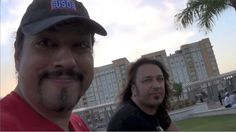 (adsbygoogle = window.adsbygoogle || []).push();  your website speed matters so so much, get on Managed WordPress now!    Michael & Oz checking out Old San Juan, Puerto Rico (September 22, 2013) source          (adsbygoogle = window.adsbygoogle || []).push();