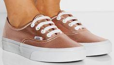 The 20 Hottest Net-A-Porter Designer Shoes of Week 37, 2014