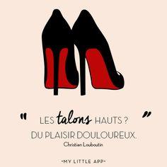 www.mylittleapp.fr