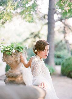 Miguel Varona, Spain wedding photographer_01