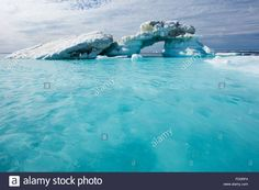 http://www.alamy.com/stock-photo-canada-nunavut-territory-repulse-bay-melting-icebergs-in-harbour-islands-94060824.html